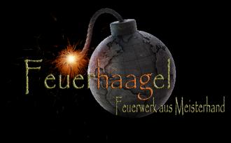 Feuerhaagel Logo